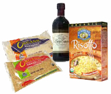 AsianFoodGrocer.com – Organic Asian Ingredients Delivered to Your Home