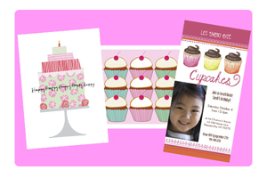 CardStore.com – Personalized Stationery and Cards to Keep in Touch