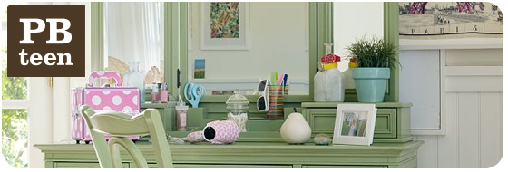 pb teen isn 39 t just for kids i 39 m an adult and i love this. Black Bedroom Furniture Sets. Home Design Ideas