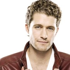 Matthew Morrison – A New Album and Tour