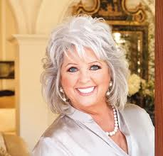 paula-deen-chocolate-chip-cheeseballs