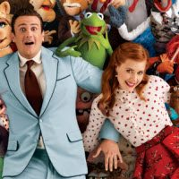 Total Muppet Domination – Thanksgiving 2011 – Are You Ready?