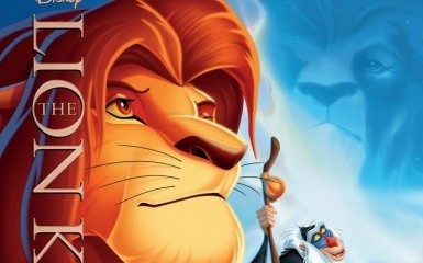 """""""Lion King 3D"""" – Behind the Making of """"The Circle of Life"""" Featurette"""