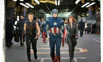 Marvel's Avengers – New Photos and Character Descriptions