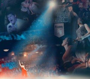 Documentary Review:  MOST VALUABLE PLAYERS Highlights High School Musical Theatre
