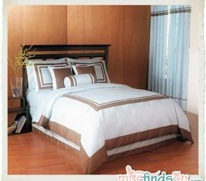 Quality and Affordable Hotel Style Bedding for Your Home