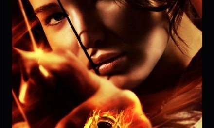 Hunger Games 8 City Mall Tour Information Including Cast Appearances!