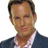 Interview: Will Arnett on Playing Pod in Disney's The Secret World of Arrietty Movie