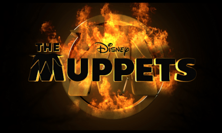 "The Muppets ""Feel the Hunger"" – Hunger Games Movie Parody"