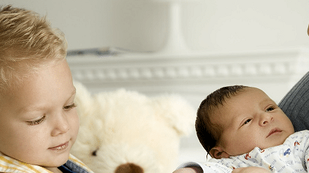 Health: Protect Your Newborn From RSV With These Simple Tips