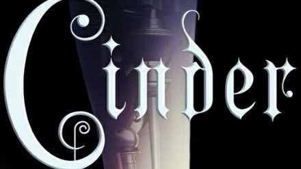 Audiobook Review – Cinder: Book One of the Lunar Chronicles – An Unusual Fairy Tale