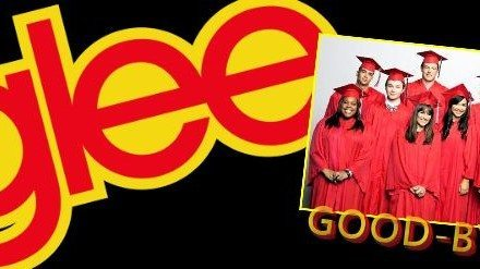 TV: Glee Season 3 Finale – Time to Say Good-bye To the Seniors?