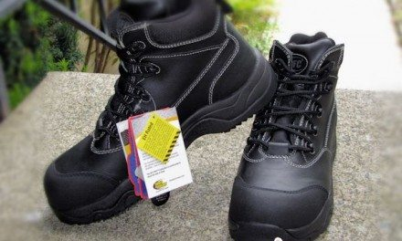 Shoes for Crews Quality Work Boots and Slip-Resistant Footwear Online
