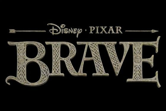 FREE BRAVE downloadables and printables from Disney Pixar