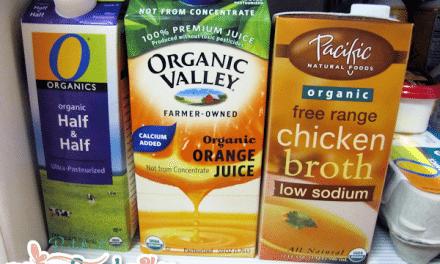Greener Choice Products – Choose Cartons #choosecartons