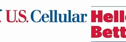 Technology: A Look at US Cellular HELLO BETTER Service Plans