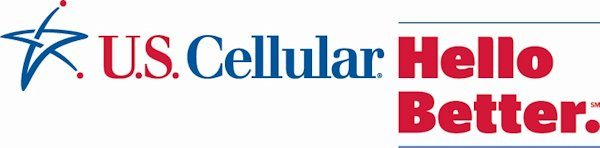 US Cellular Hello Better Cellphone Service Plans