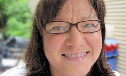 Rivet & Sway – A New Way To Purchase Designer Prescription Eyeglasses