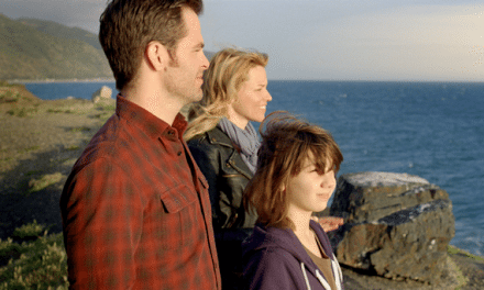 Movie: PEOPLE LIKE US Review and Interview with Director Alex Kurtzman