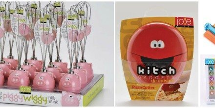 Jo!e Shop – Fun, Quirky, and Whimsical Kitchen Gadgets Online