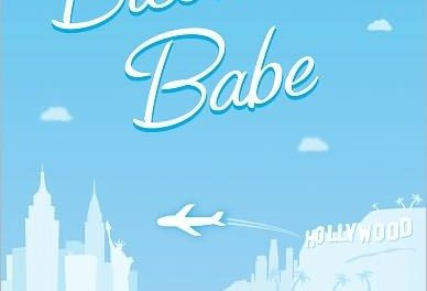 Book Review: BICOASTAL BABE by Cynthia Langston
