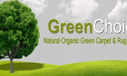 Environmentally-Friendly Green Choice Carpet Cleaning Review @GreenChoice_ {Guest}
