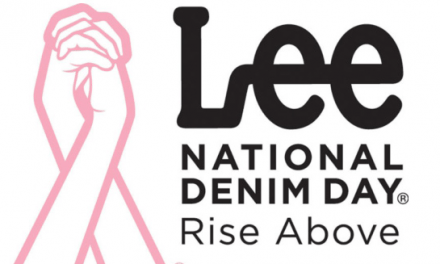 Lee National Denim Day 2013 Resources and Support