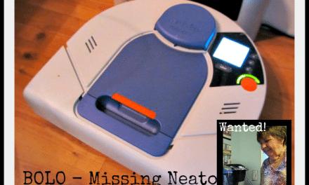 Neato XV-21 Review – a Pet Lover's Dream Robotic Vacuum