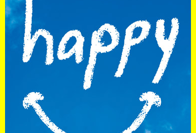Happiness – Genetic or Learned Behavior – This Film Says Both