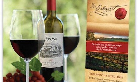 Holiday Gift Giving Ideas: California Wine Club Review