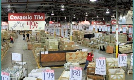 Floor and Decor Outlet Low Price Flooring Options Online and In-store