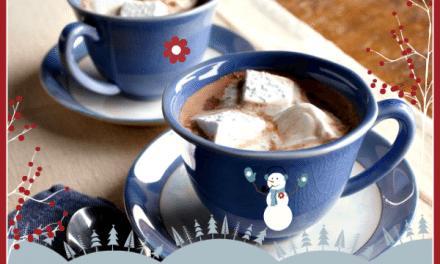 Recipes: Easy Homemade Marshmallows Recipe