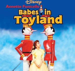 Babes In Toyland Thumb