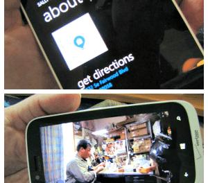 Review: Verizon Nokia Lumia 822 Windows Phone 8