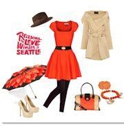 fashion thumbnail