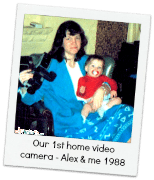YesVideo: Priceless Family Memories Converted Daily @YesVideo