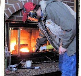 Harman Pellet Stove: Fuel-Efficient and Popular Heating Alternative