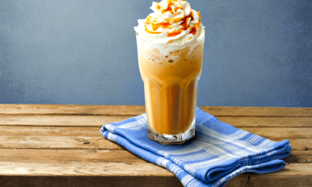 Twitter Party RSVP: International Delight Iced Coffee 5/3 2:45 ET PRIZES