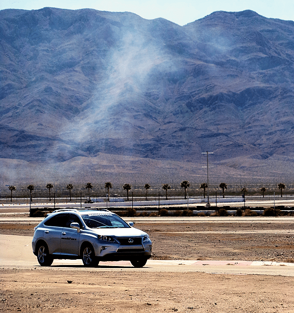 Car: Touring vs Performance Tires – What's Your Pick? #Bridgestone