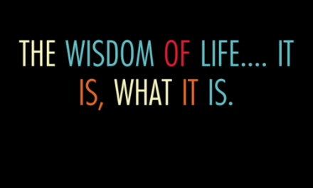 Quotes: Random Quotes about Life, Wisdom, Pity and More