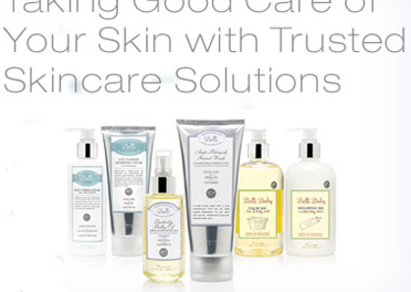 Belli Skin Care's Birthday Bash and Discount Code