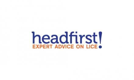 Sponsored: Get a head start on head lice this back-to-school season  – Visit ExpertAdviceOnLice.com