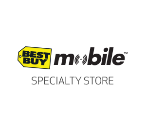 Shop Best Buy Mobile Specialty Stores and Save