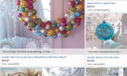 eBay Collections – Save and Share What You Love