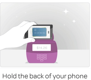 ISIS Mobile Wallet: How to Set It Up #IsisShopping #VZWBuzz