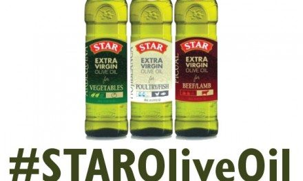 Star Olive Oil Twitter Party RSVP – 11/15 1pm #STAROliveOil