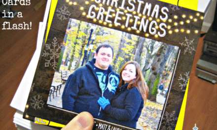 Tiny Prints Holiday Cards – Custom and Personalized by You!