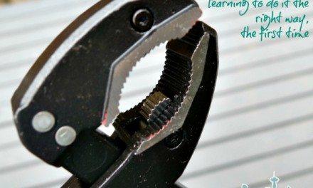Skil Ratch-N-Lock Pliers – Multi-Tool Fabulousness   #GetSkil @GetSkil