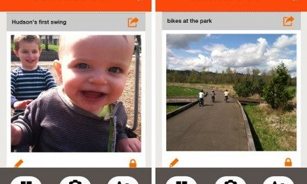 Blinkbuggy: Baby Books For Modern Families