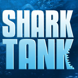 Shark Tank Tuesdays on CNBC – Win Shark Tank Swag! #sharktankswag  #CNBCPrimeTV